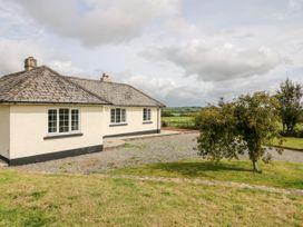Summercourt - Cornwall - 1025465 - thumbnail photo 2