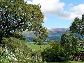 The Granary - Lake District - 10255 - thumbnail photo 18