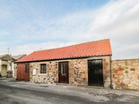 The Old Stables - Northumberland - 1025509 - thumbnail photo 2