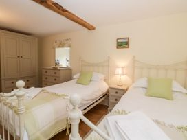 Wood Cottage - Whitby & North Yorkshire - 1025549 - thumbnail photo 10