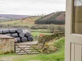 Wood Cottage - Whitby & North Yorkshire - 1025549 - thumbnail photo 15