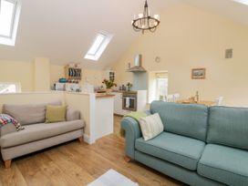 Wood Cottage - Whitby & North Yorkshire - 1025549 - thumbnail photo 3