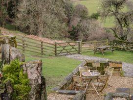 Wood Cottage - Whitby & North Yorkshire - 1025549 - thumbnail photo 17