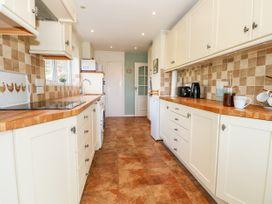 Larkrise - South Coast England - 1025556 - thumbnail photo 5