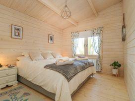 Gardener's Lodge - Whitby & North Yorkshire - 1025557 - thumbnail photo 16