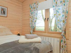 Gardener's Lodge - Whitby & North Yorkshire - 1025557 - thumbnail photo 17