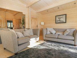 Gardener's Lodge - Whitby & North Yorkshire - 1025557 - thumbnail photo 5