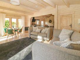 Gardener's Lodge - Whitby & North Yorkshire - 1025557 - thumbnail photo 6