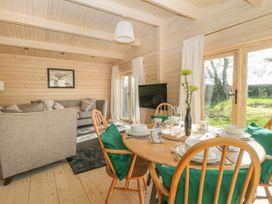 Gardener's Lodge - Whitby & North Yorkshire - 1025557 - thumbnail photo 8