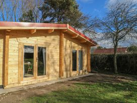 Gardener's Lodge - Whitby & North Yorkshire - 1025557 - thumbnail photo 4