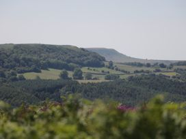 Gardener's Lodge - Whitby & North Yorkshire - 1025557 - thumbnail photo 31