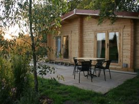 Gardener's Lodge - Whitby & North Yorkshire - 1025557 - thumbnail photo 3