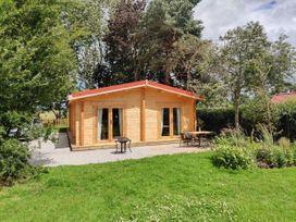 Gardener's Lodge - Whitby & North Yorkshire - 1025557 - thumbnail photo 24