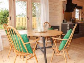Gardener's Lodge - Whitby & North Yorkshire - 1025557 - thumbnail photo 9