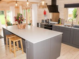 Gardener's Lodge - Whitby & North Yorkshire - 1025557 - thumbnail photo 11