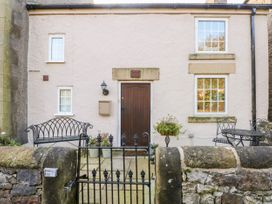 Church View Cottage - Peak District - 1025581 - thumbnail photo 2