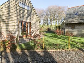 Honeypot Lodge - Cornwall - 1025604 - thumbnail photo 17