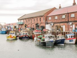 High Tides - Whitby & North Yorkshire - 1025616 - thumbnail photo 16