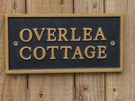 Overlea Cottage - Peak District - 1025634 - thumbnail photo 4
