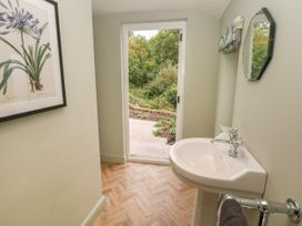 Overlea Cottage - Peak District - 1025634 - thumbnail photo 24