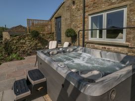 Overlea Cottage - Peak District - 1025634 - thumbnail photo 3
