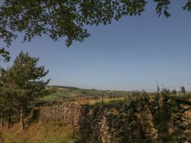 Overlea Cottage - Peak District - 1025634 - thumbnail photo 32