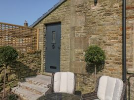 Overlea Cottage - Peak District - 1025634 - thumbnail photo 27