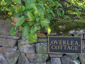 Overlea Cottage - Peak District - 1025634 - thumbnail photo 28