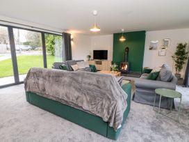 Low Wood House - Lake District - 1025642 - thumbnail photo 3