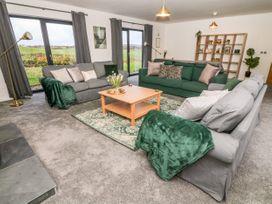 Low Wood House - Lake District - 1025642 - thumbnail photo 5