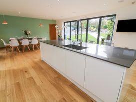 Low Wood House - Lake District - 1025642 - thumbnail photo 14