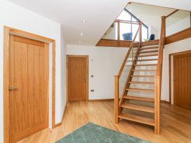 Low Wood House - Lake District - 1025642 - thumbnail photo 18