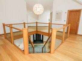Low Wood House - Lake District - 1025642 - thumbnail photo 19