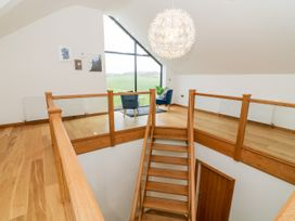 Low Wood House - Lake District - 1025642 - thumbnail photo 21