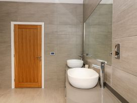 Low Wood House - Lake District - 1025642 - thumbnail photo 41