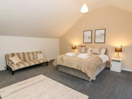 Low Wood House - Lake District - 1025642 - thumbnail photo 34