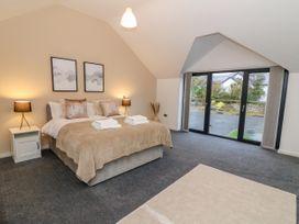 Low Wood House - Lake District - 1025642 - thumbnail photo 35