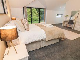 Low Wood House - Lake District - 1025642 - thumbnail photo 36