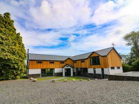 Low Wood House - Lake District - 1025642 - thumbnail photo 2