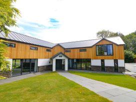 Low Wood House - Lake District - 1025642 - thumbnail photo 48