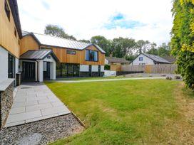 Low Wood House - Lake District - 1025642 - thumbnail photo 45