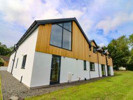 Low Wood House - Lake District - 1025642 - thumbnail photo 47