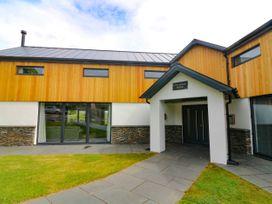 Low Wood House - Lake District - 1025642 - thumbnail photo 46