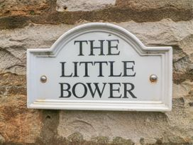 The Little Bower - Yorkshire Dales - 1025672 - thumbnail photo 3