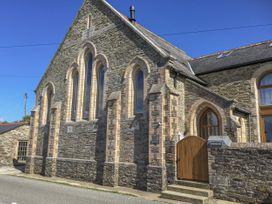 The Old Chapel - Cornwall - 1025673 - thumbnail photo 1