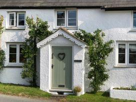 Elm Cottage - Cornwall - 1025687 - thumbnail photo 2