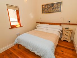 Manor Lodge - Lake District - 10257 - thumbnail photo 8