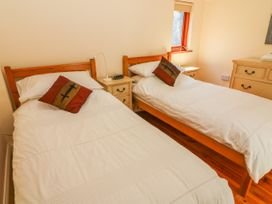 Manor Lodge - Lake District - 10257 - thumbnail photo 10