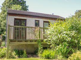 Manor Lodge - Lake District - 10257 - thumbnail photo 2