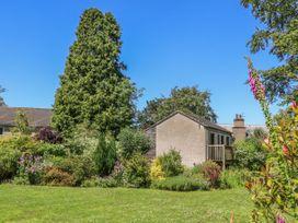Manor Lodge - Lake District - 10257 - thumbnail photo 14